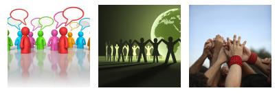 comunicazione_e_coesione_sociale