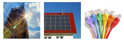 efficientamento_energetico_patrimoni_immobiliari