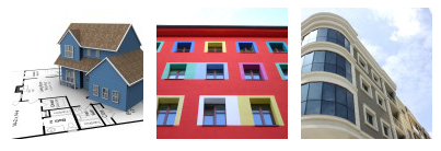valorizzazione_immobiliare