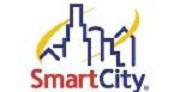 smartcitieslogo_d3